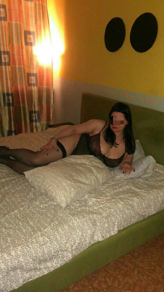 коломне проститутка в